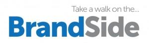 Imagen del logo del blog Brandside by Colemancbx