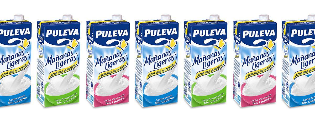 Las funciones del packaging  en una estrategia de marca