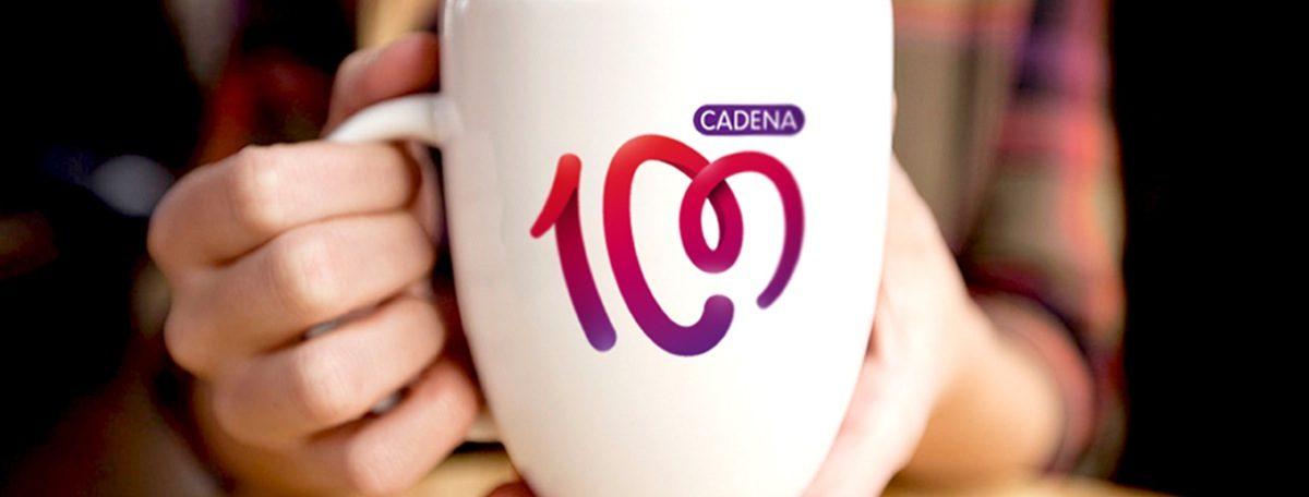 Los mejores casos de branding de España durante el 2012