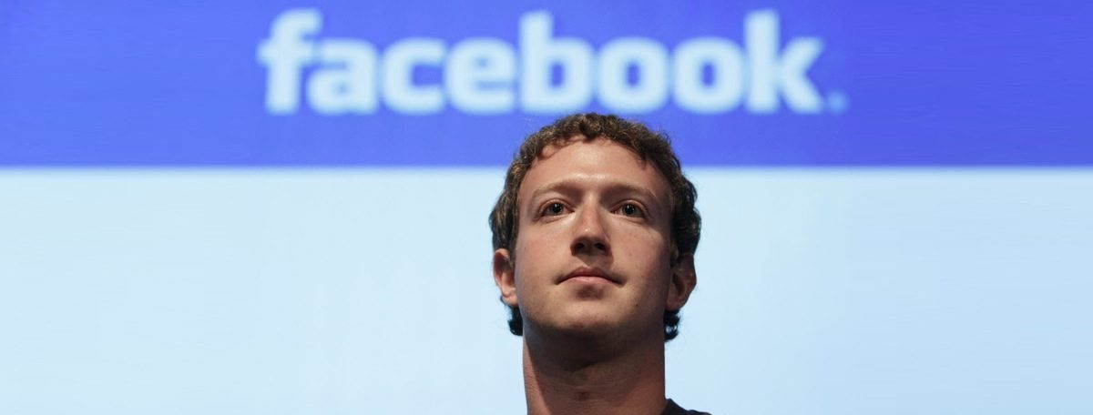 La insólita ida (y vuelta) de GM a Facebook