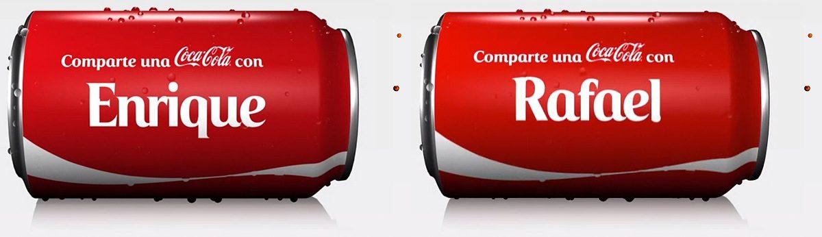 La clave de la personalización de los envases: Brand Sharing y experiencia de marca