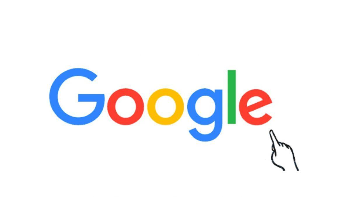 Google cambia de logo y rediseña parte de su branding corporativo