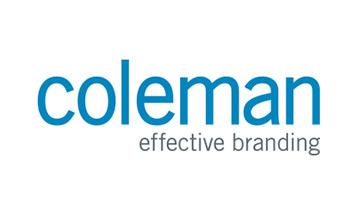 Consultoria de Branding