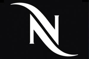Nepresso