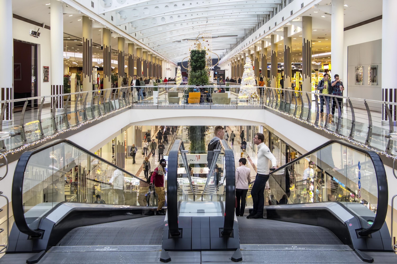 Los retos de futuro del visual merchandising y el retail branding