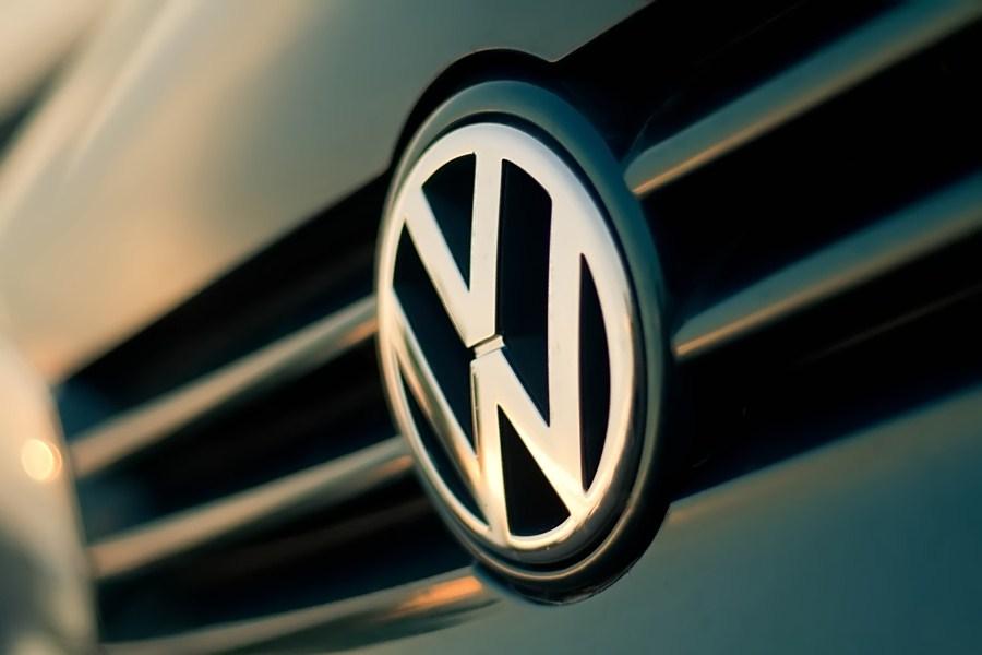Análisis de marca caso Volkswagen por Viictor Mirabet