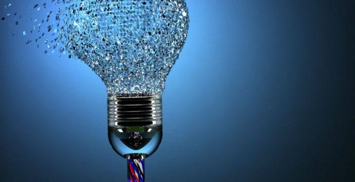 El futuro es hoy: la disrupción de marcas como oportunidad