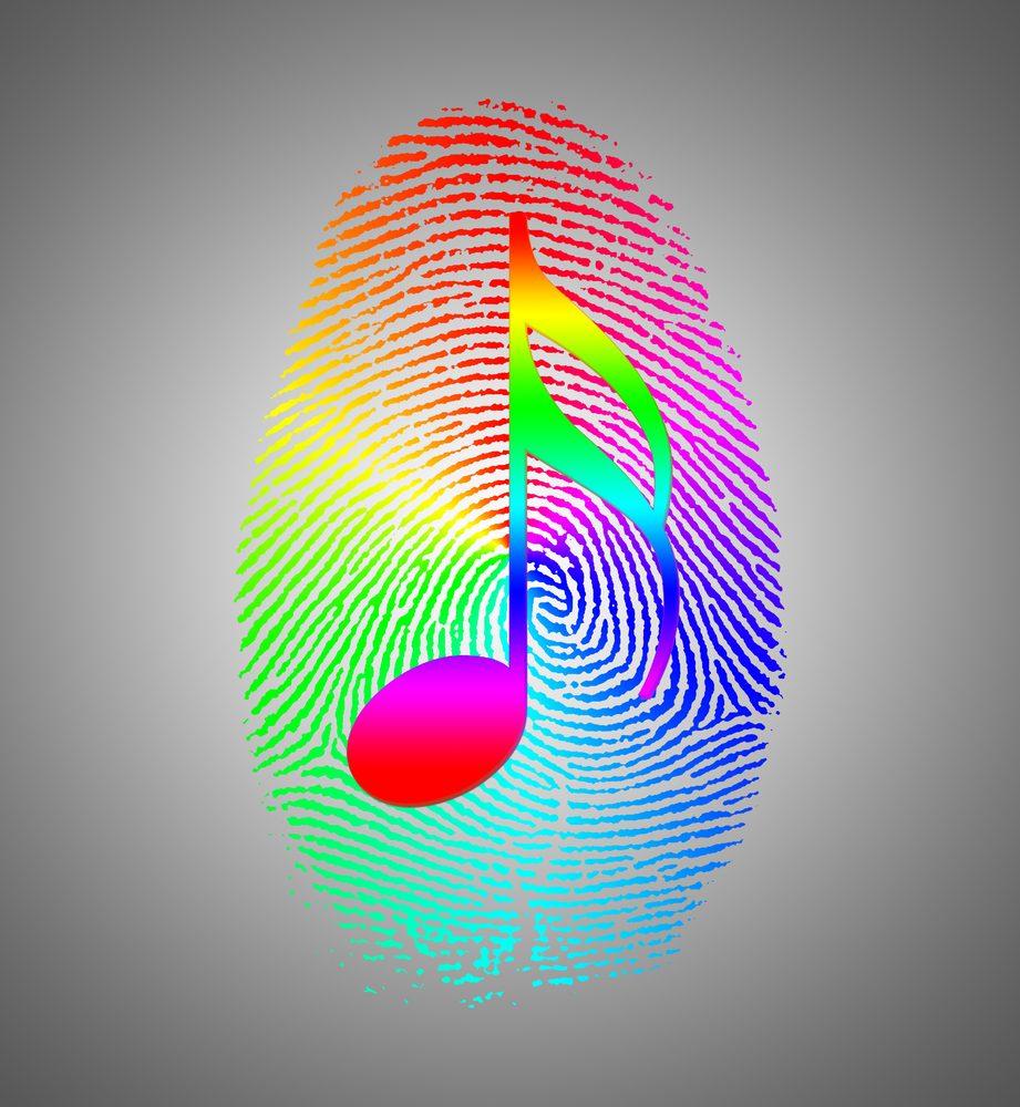 La importancia del Branding Sonoro en la imagen corporativa