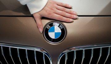 El branding de marca y la reputación, dos activos que van de la mano en la actualidad.