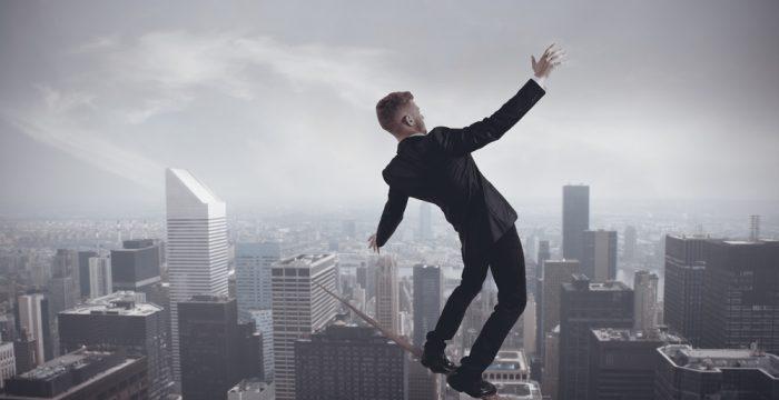 Las crisis de reputación de marca: una oportunidad para triunfar