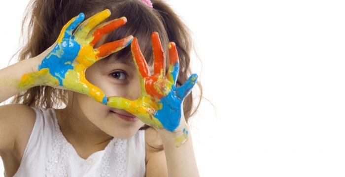 El diseño de packaging infantil y la importancia del color