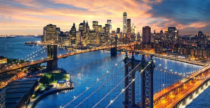 Las marcas ciudad y el branding corporativo