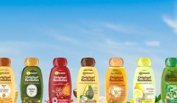 La importancia de los colores en el diseño de packaging: la psicología cromática