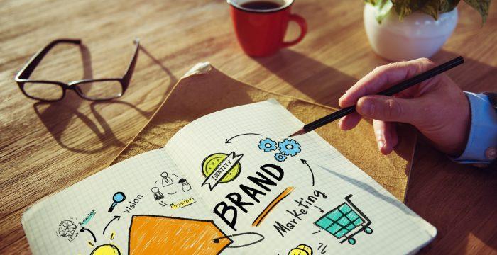 Imagen de marca como estrategia de diferenciación