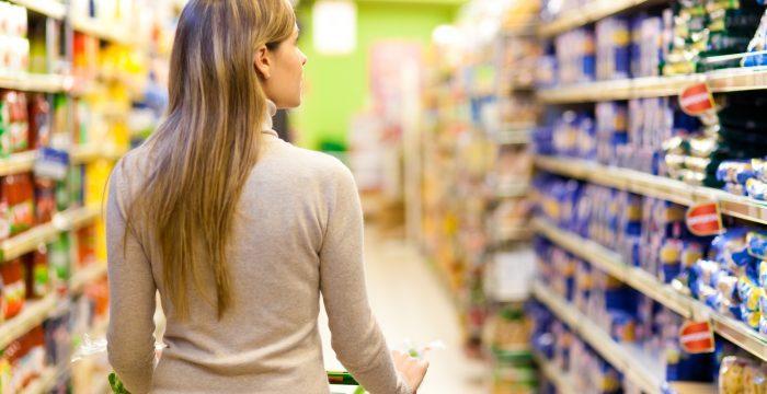 Cómo influye el packaging en el proceso de compra