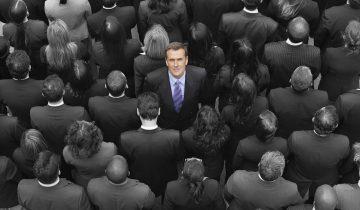 Marca corporativa: las claves de la diferenciación empresarial