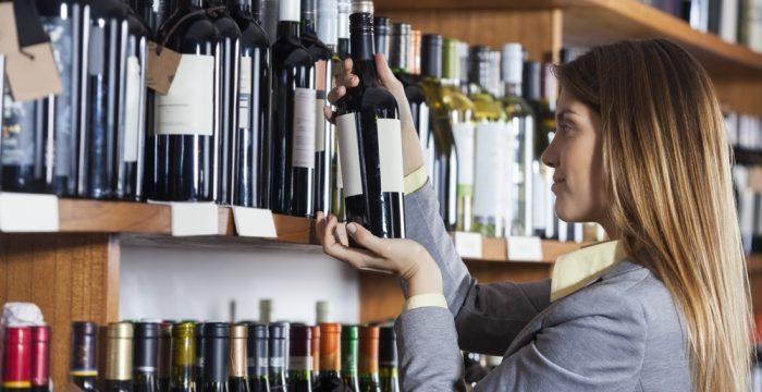 Envases para vino: la lucha por la diferenciación en el packaging corporativo