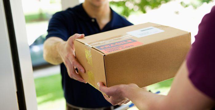 La personalización en el packaging: cajas y envases para E-commerce