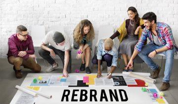 La estrategia de branding debe ser flexible para poder hacer frente a las nuevas realidades y necesidades del público.