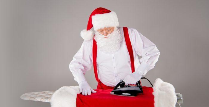 Cómo hacer campañas de branding en Navidad que marquen la diferencia