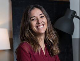 Adriana Sala