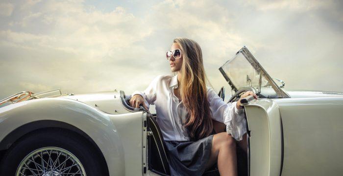 Branding y marcas de lujo: cómo crear una estrategia de diferenciación para los millennials