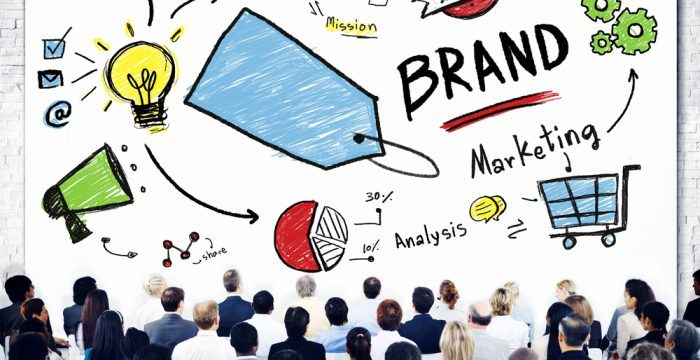 Branding 2017: 10 tendencias que marcarán el futuro del sector