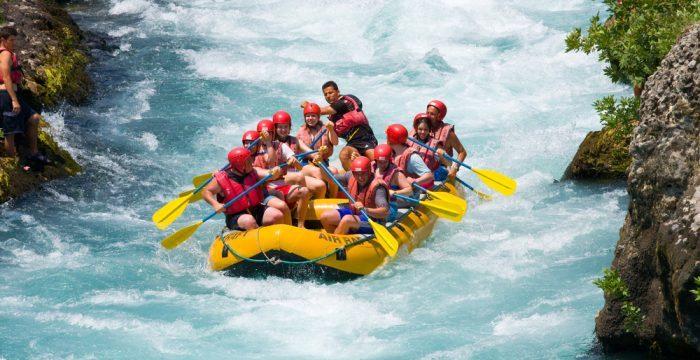 Branding de destino: cómo preparar una estrategia de marca en el sector turístico