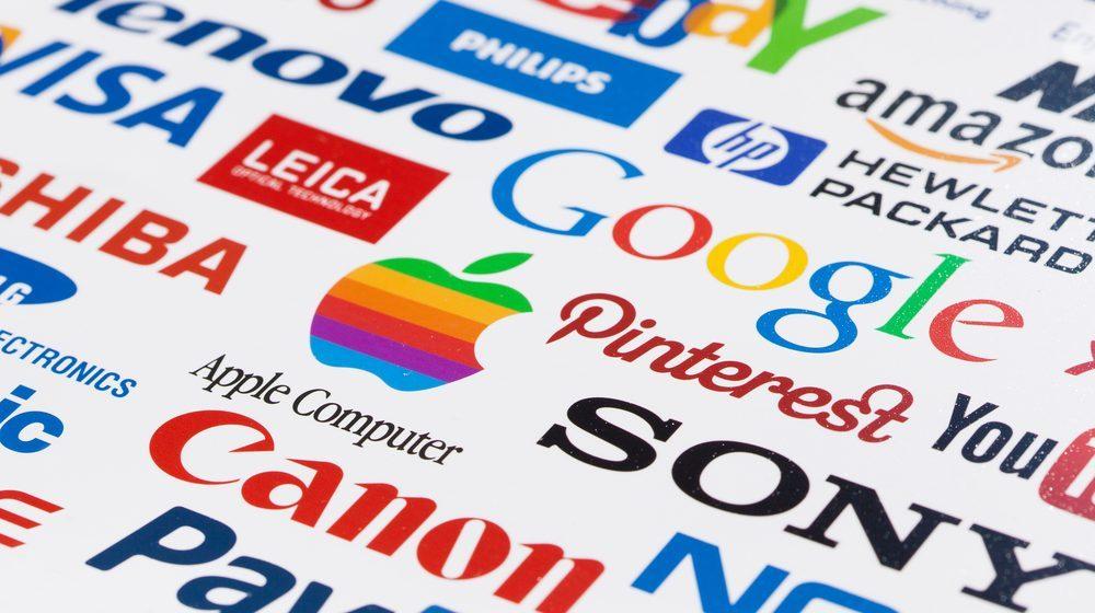 Estrategia imagen de marca: cómo transmitir la personalidad de una empresa