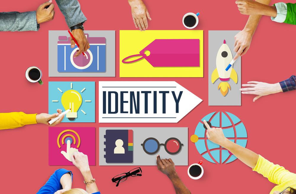 Diferencia imagen de marca y posicionamiento: ejemplos