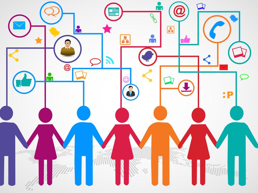 como medir la imagen de marca en redes sociales consejos y herramientas