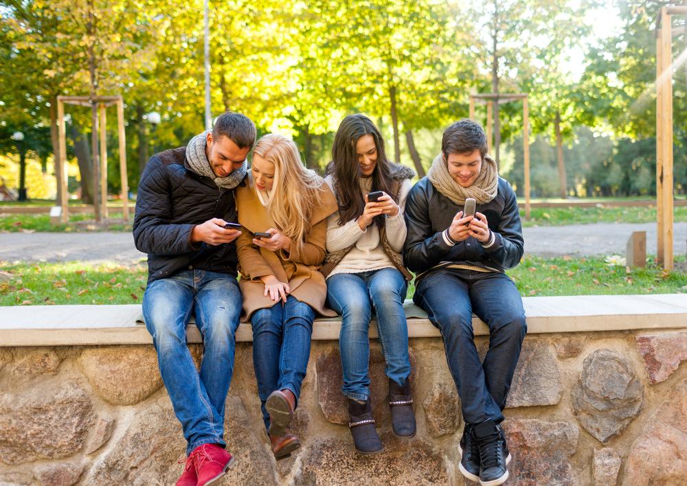 Cómo crear una estrategia de branding para millennials