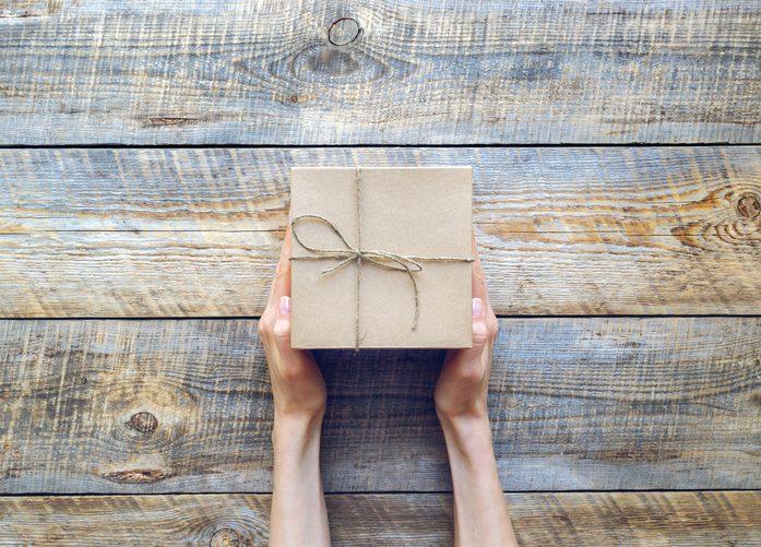El producto gancho y el packaging, claves para estimular las ventas