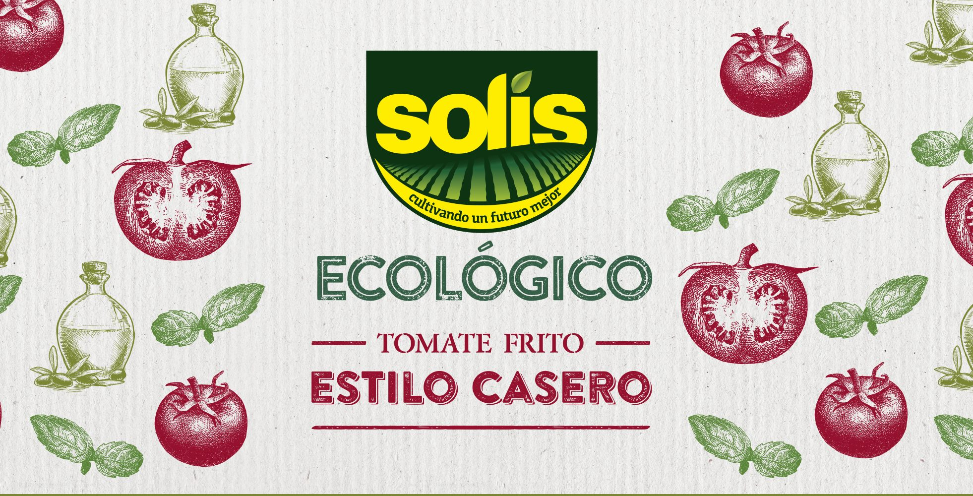 Solís Eco
